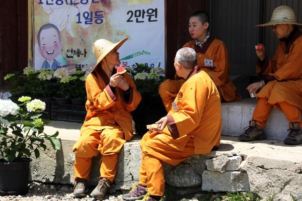 Taste-vegetarian-temple-food-in-Korea.jpg